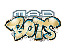 Mad Bots